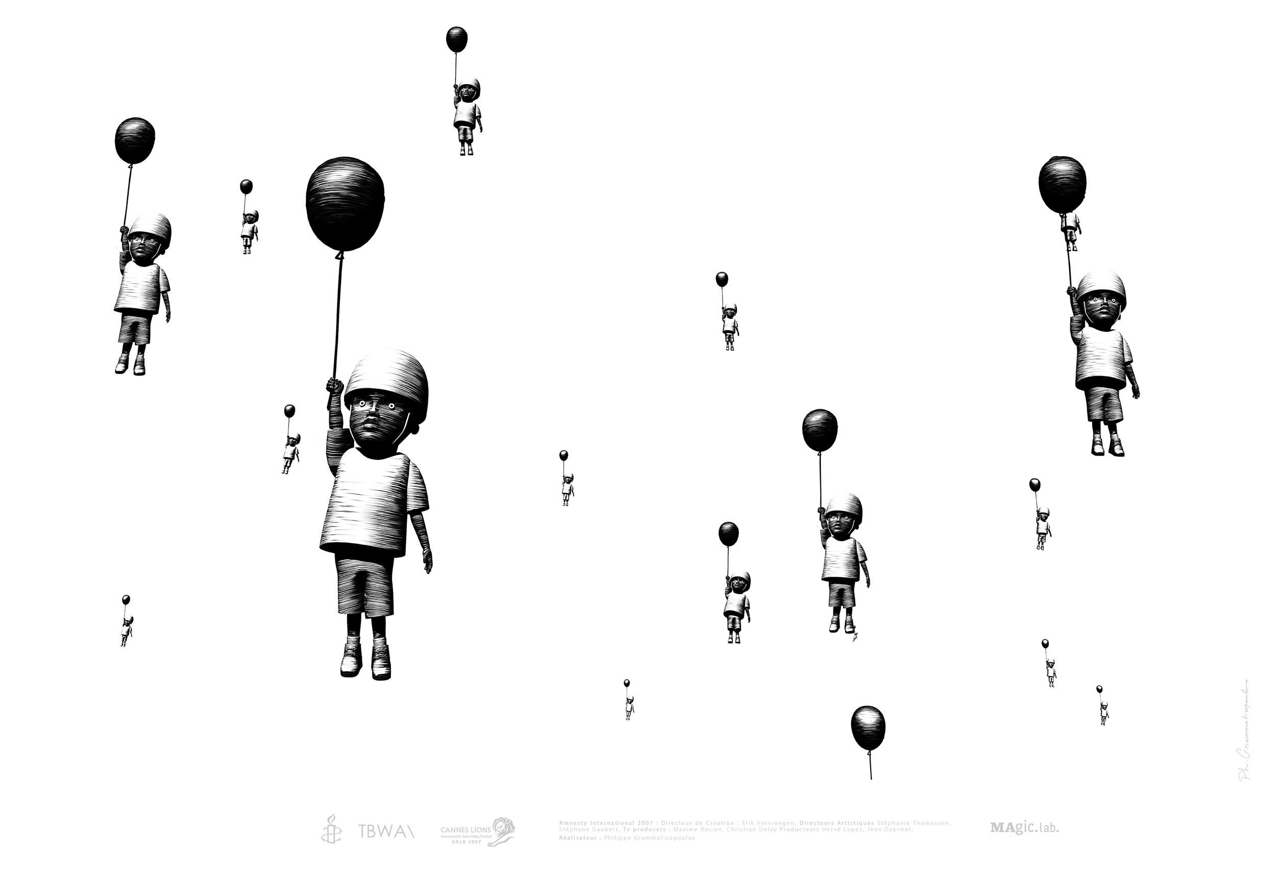 WebFond_Amnesty