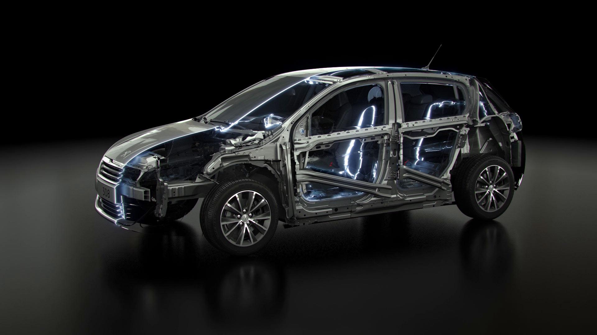 WebFond_Peugeot